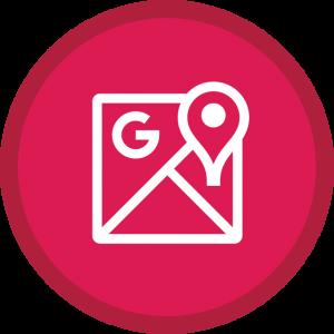 DD_Icon_GoogleGIS