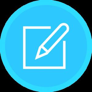 Icon_Design Engineering