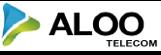 Aloo_Logo