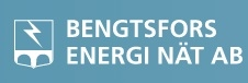 BengtsforsEnergieNäTAB_Logo