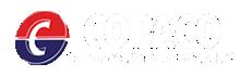 Copaco_Logo