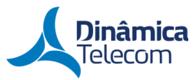 Dinamica_Logo