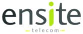 Ensite_Logo