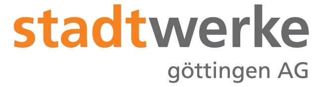 Göttingen_Logo