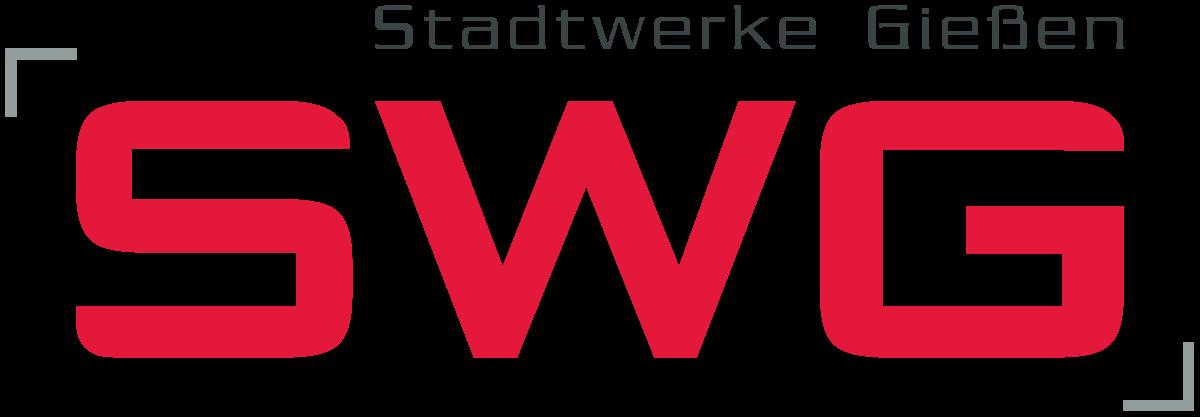 Gießen_Logo