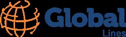 GlobalLines_Logo
