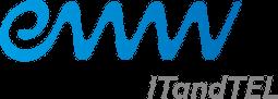 IT&TEL_Logo