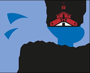 Lidkopings_Logo