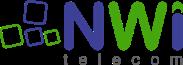 NWI_Logo