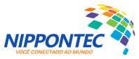 Nippontec_Logo
