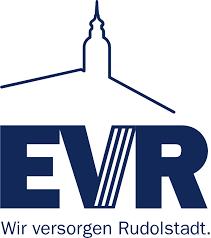 Rudolfstadt_Logo