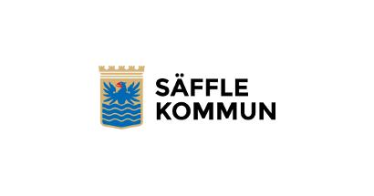 Säffle_Logo
