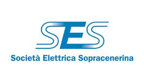 SocElettricaSopracenerina_Logo