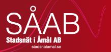 StadtsnatAmal_Logo