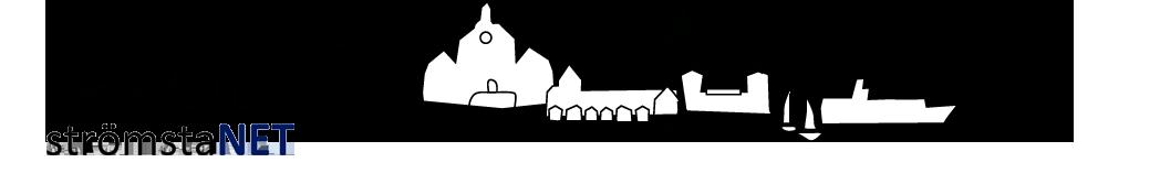 StrömstaNET_Logo