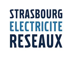 StrasbourgER_Logo