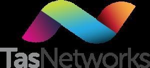 Tasnetworks_Logo