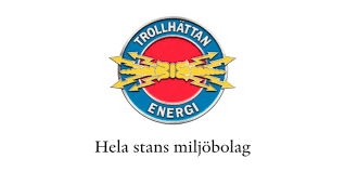 Trollhättan_Logo