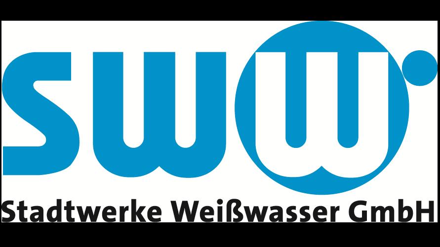 Weißwasser_Logo