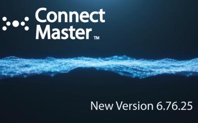 ConnectMaster™ Herbst-Rückblick & Ausblick
