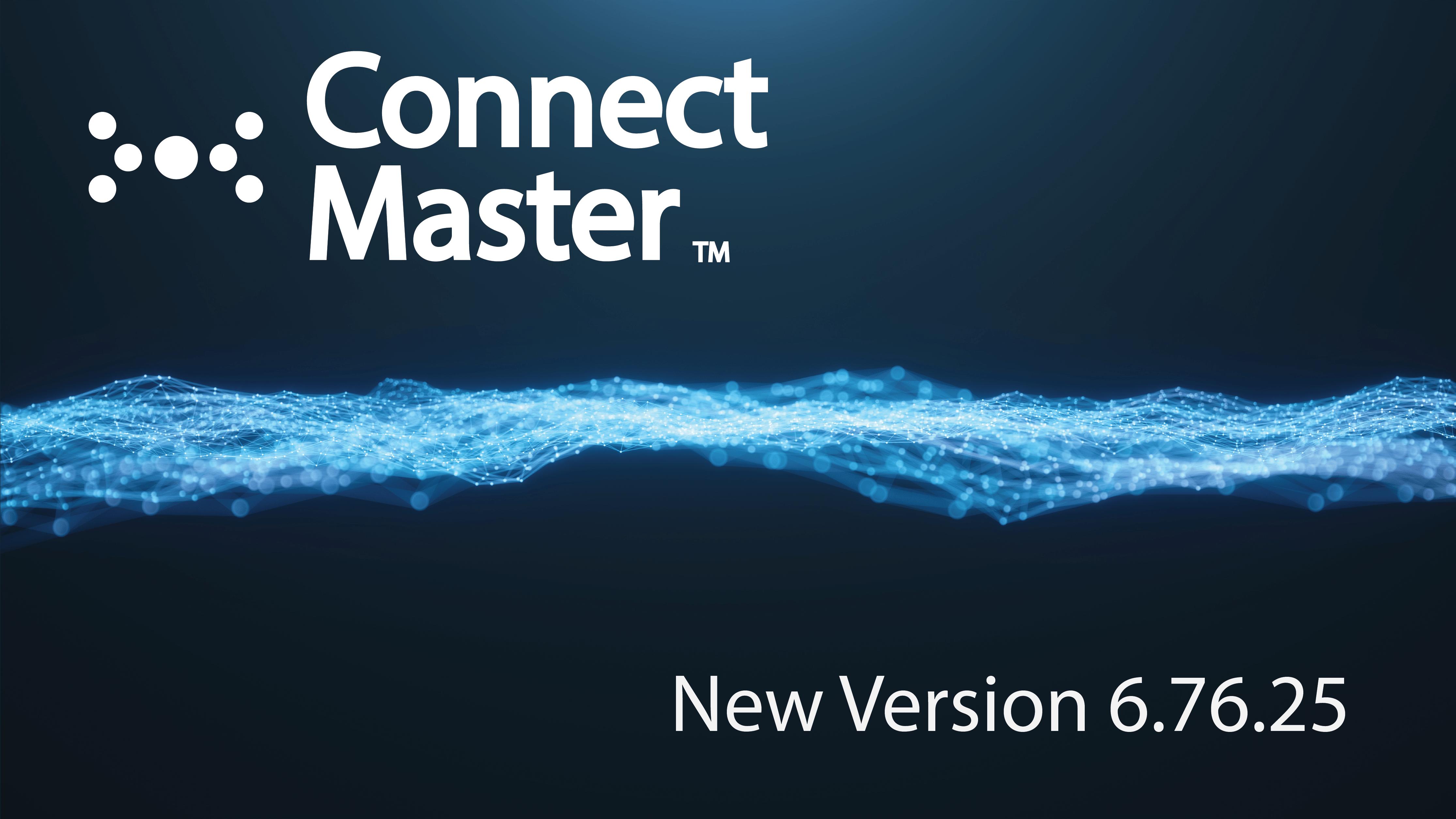 CM New Version_6.76.25